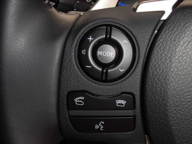CT200h バージョンL 革シート フルセグ メモリーナビ DVD再生 ミュージックプレイヤー接続可 バックカメラ 衝突被害軽減システム ETC ドラレコ LEDヘッドランプ アイドリングストップ(15枚目)