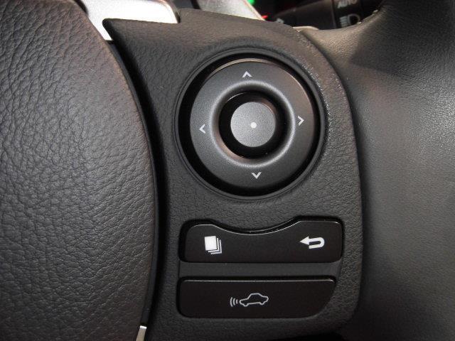 CT200h バージョンL 革シート フルセグ メモリーナビ DVD再生 ミュージックプレイヤー接続可 バックカメラ 衝突被害軽減システム ETC ドラレコ LEDヘッドランプ アイドリングストップ(16枚目)
