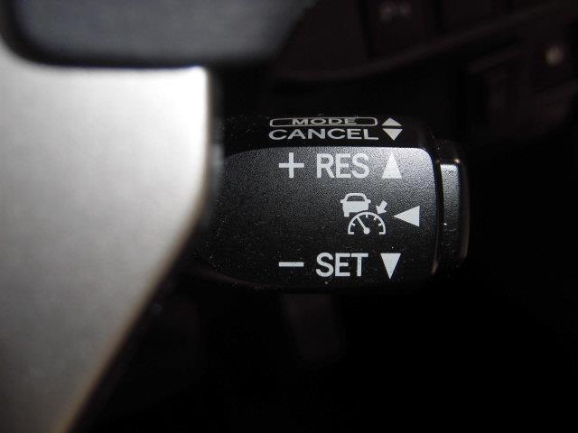 CT200h バージョンL 革シート フルセグ メモリーナビ DVD再生 ミュージックプレイヤー接続可 バックカメラ 衝突被害軽減システム ETC ドラレコ LEDヘッドランプ アイドリングストップ(17枚目)