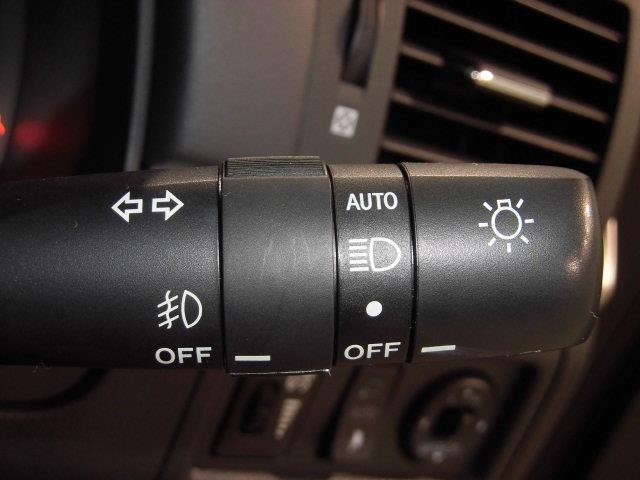 CT200h バージョンL 革シート フルセグ メモリーナビ DVD再生 ミュージックプレイヤー接続可 バックカメラ 衝突被害軽減システム ETC ドラレコ LEDヘッドランプ アイドリングストップ(19枚目)