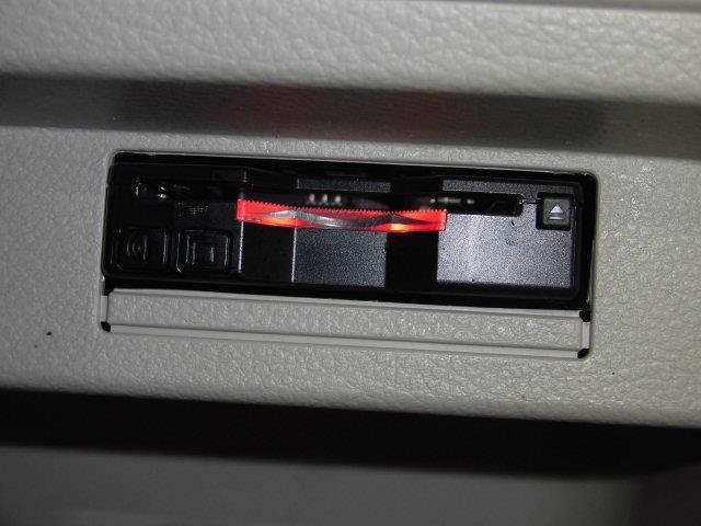 S フルセグ メモリーナビ DVD再生 ミュージックプレイヤー接続可 衝突被害軽減システム ETC HIDヘッドライト アイドリングストップ(11枚目)