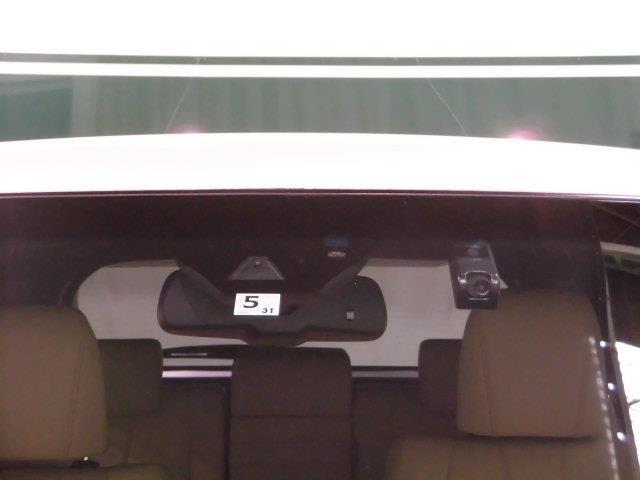 プレミアム アドバンスドパッケージ 4WD ドラレコ(15枚目)