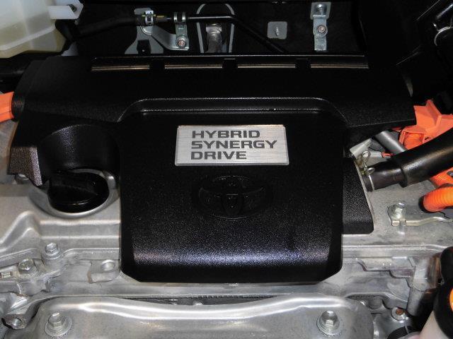 プレミアム アドバンスドパッケージ 4WD ドラレコ(16枚目)