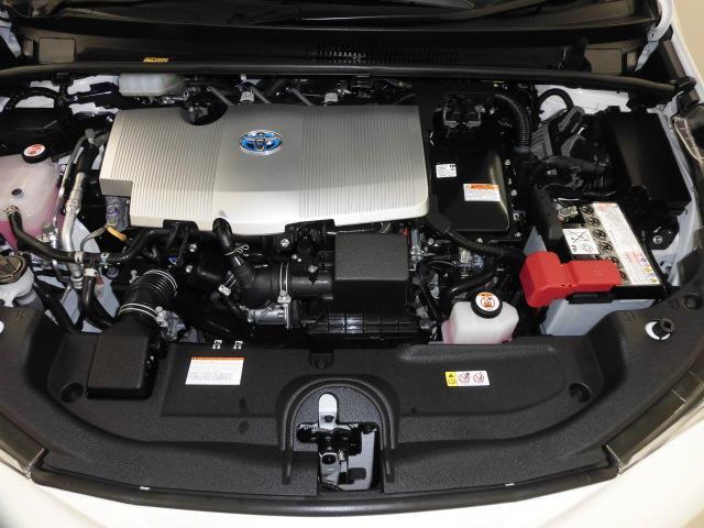 ☆☆『まるごとクリン』施工済み!名古屋トヨペットのU-Carは、室内もボディも除菌・洗浄済みで安心です! 安心、清潔、保証付U-Car「T-Value」