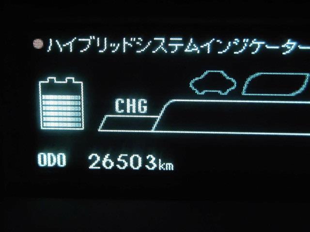 S バックカメラ HIDヘッドライト スマートキー キーレス(14枚目)