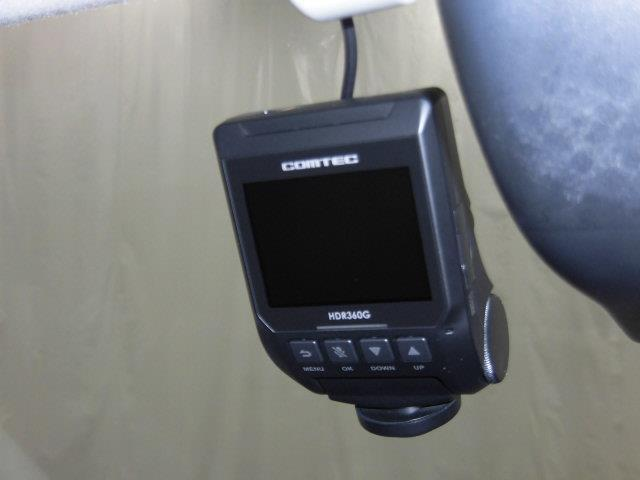 UL-X メモリーナビ ミュージックプレイヤー接続可 バックカメラ 衝突被害軽減システム ETC ドラレコ 記録簿 アイドリングストップ(8枚目)