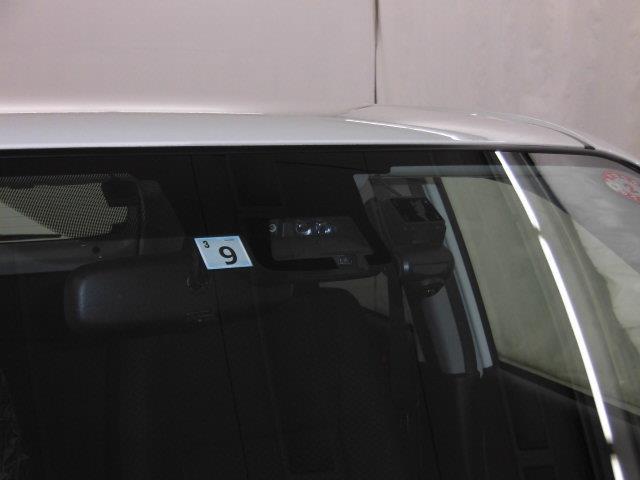 UL-X メモリーナビ ミュージックプレイヤー接続可 バックカメラ 衝突被害軽減システム ETC ドラレコ 記録簿 アイドリングストップ(10枚目)