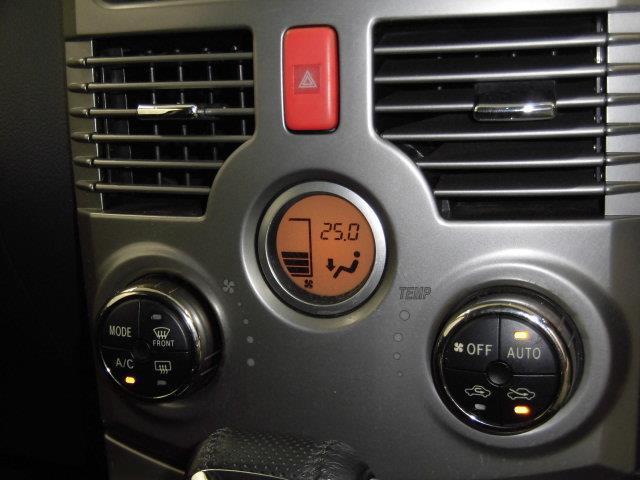 G 4WD ワンセグ メモリーナビ(8枚目)