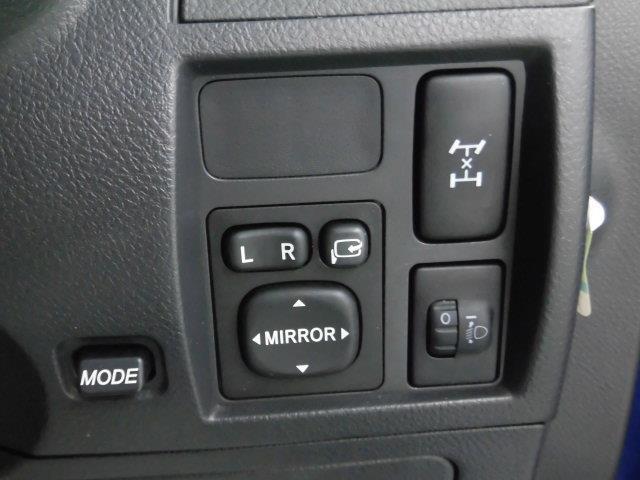 G 4WD ワンセグ メモリーナビ(10枚目)