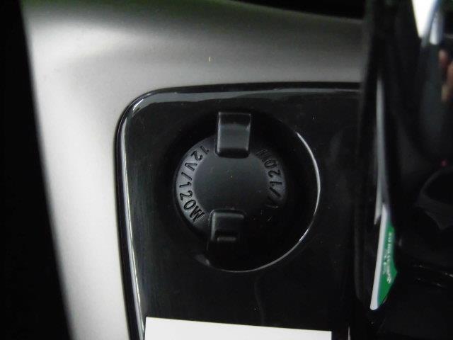 G 4WD ワンセグ メモリーナビ(12枚目)