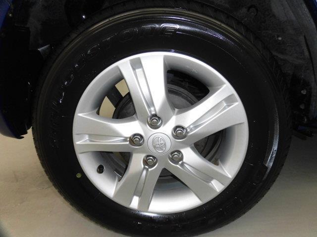G 4WD ワンセグ メモリーナビ(19枚目)