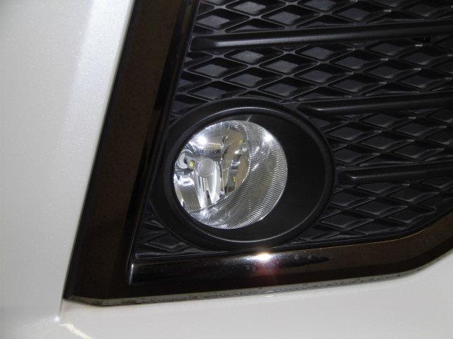 2.5Z Aエディション ゴールデンアイズ フルセグ メモリーナビ DVD再生 ミュージックプレイヤー接続可 バックカメラ ETC 両側電動スライド LEDヘッドランプ 乗車定員7人 3列シート(7枚目)