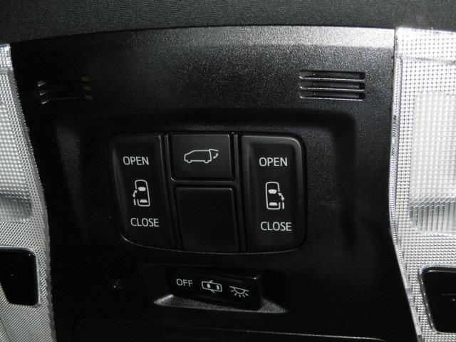 2.5Z Aエディション ゴールデンアイズ フルセグ メモリーナビ DVD再生 ミュージックプレイヤー接続可 バックカメラ ETC 両側電動スライド LEDヘッドランプ 乗車定員7人 3列シート(15枚目)