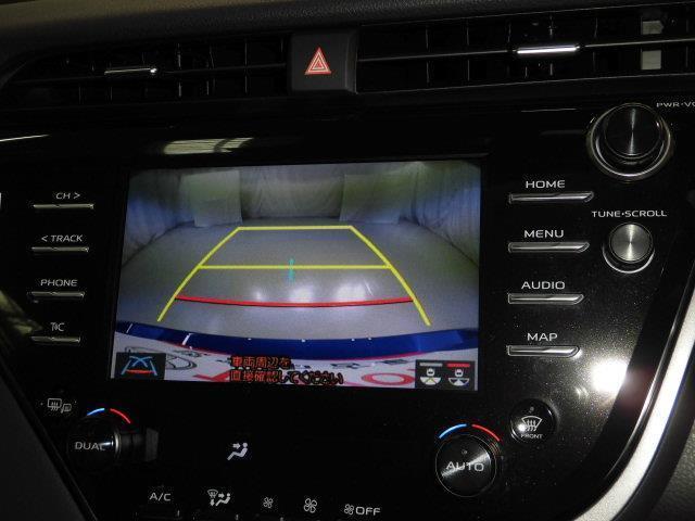 WS メモリーナビ ミュージックプレイヤー接続可 バックカメラ 衝突被害軽減システム ETC ドラレコ LEDヘッドランプ 記録簿 アイドリングストップ(10枚目)