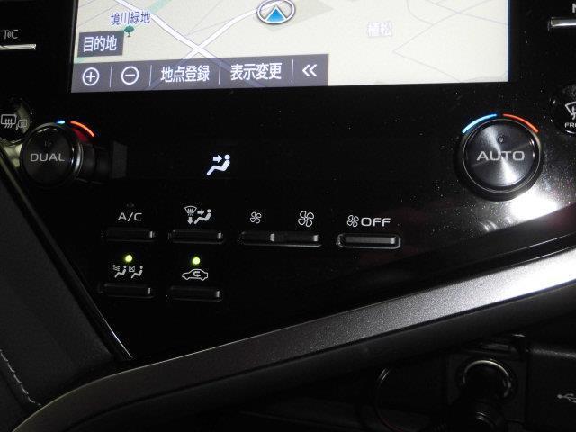 WS メモリーナビ ミュージックプレイヤー接続可 バックカメラ 衝突被害軽減システム ETC ドラレコ LEDヘッドランプ 記録簿 アイドリングストップ(11枚目)