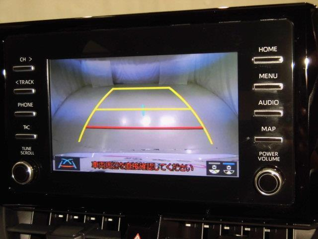 G-X メモリーナビ DVD再生 ミュージックプレイヤー接続可 バックカメラ 衝突被害軽減システム ETC ドラレコ LEDヘッドランプ 記録簿 アイドリングストップ(10枚目)