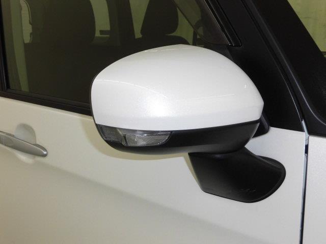 カスタムG-T フルセグ メモリーナビ DVD再生 ミュージックプレイヤー接続可 バックカメラ 衝突被害軽減システム ETC ドラレコ 両側電動スライド LEDヘッドランプ アイドリングストップ(7枚目)