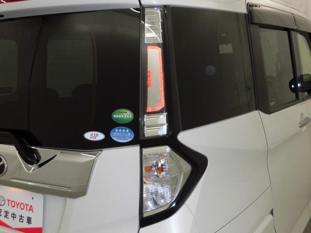 カスタムG-T フルセグ メモリーナビ DVD再生 ミュージックプレイヤー接続可 バックカメラ 衝突被害軽減システム ETC ドラレコ 両側電動スライド LEDヘッドランプ アイドリングストップ(8枚目)