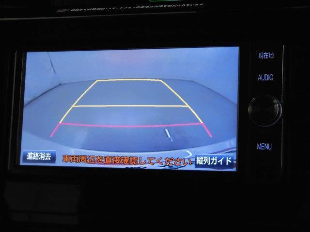 カスタムG-T フルセグ メモリーナビ DVD再生 ミュージックプレイヤー接続可 バックカメラ 衝突被害軽減システム ETC ドラレコ 両側電動スライド LEDヘッドランプ アイドリングストップ(11枚目)