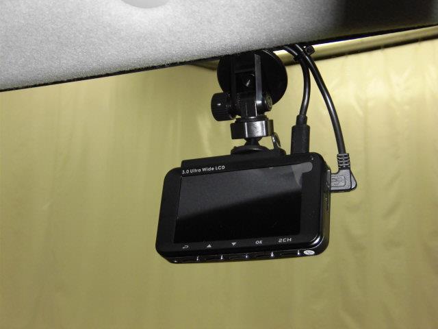 カスタムG-T フルセグ メモリーナビ DVD再生 ミュージックプレイヤー接続可 バックカメラ 衝突被害軽減システム ETC ドラレコ 両側電動スライド LEDヘッドランプ アイドリングストップ(15枚目)