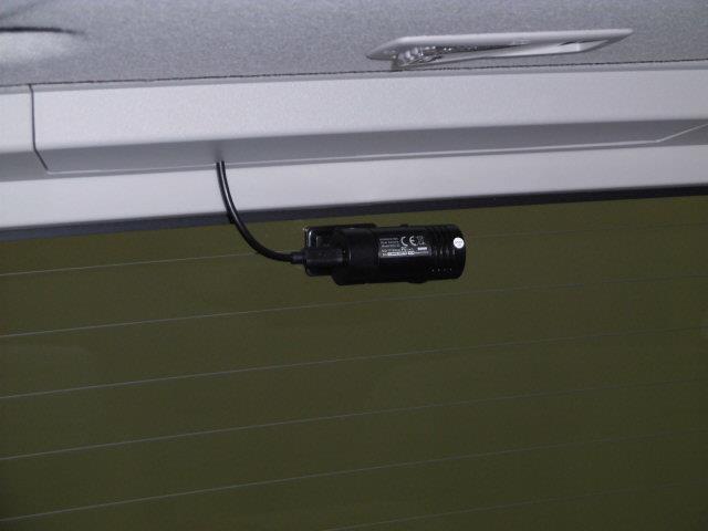 カスタムG-T フルセグ メモリーナビ DVD再生 ミュージックプレイヤー接続可 バックカメラ 衝突被害軽減システム ETC ドラレコ 両側電動スライド LEDヘッドランプ アイドリングストップ(16枚目)