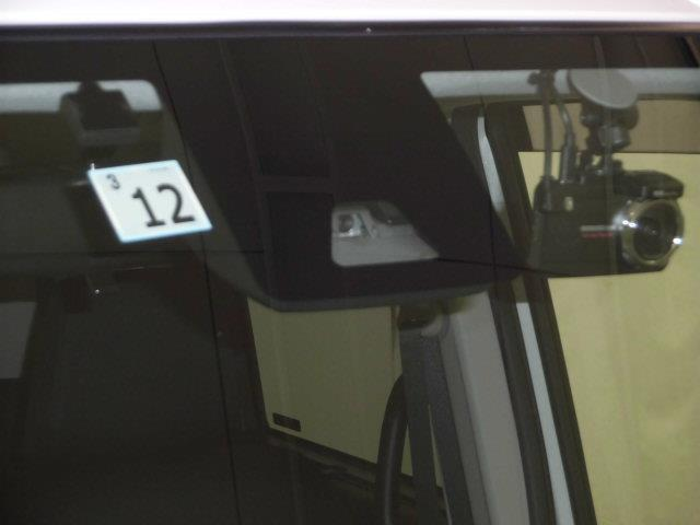 カスタムG-T フルセグ メモリーナビ DVD再生 ミュージックプレイヤー接続可 バックカメラ 衝突被害軽減システム ETC ドラレコ 両側電動スライド LEDヘッドランプ アイドリングストップ(17枚目)