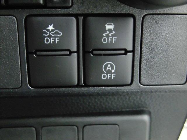カスタムG-T フルセグ メモリーナビ DVD再生 ミュージックプレイヤー接続可 バックカメラ 衝突被害軽減システム ETC ドラレコ 両側電動スライド LEDヘッドランプ アイドリングストップ(18枚目)