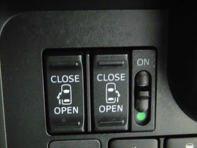 カスタムG-T フルセグ メモリーナビ DVD再生 ミュージックプレイヤー接続可 バックカメラ 衝突被害軽減システム ETC ドラレコ 両側電動スライド LEDヘッドランプ アイドリングストップ(19枚目)