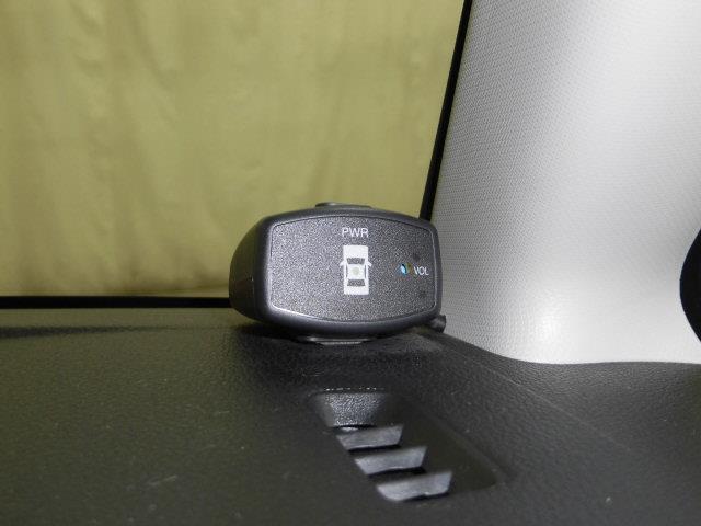 カスタムG-T フルセグ メモリーナビ DVD再生 ミュージックプレイヤー接続可 バックカメラ 衝突被害軽減システム ETC ドラレコ 両側電動スライド LEDヘッドランプ アイドリングストップ(26枚目)