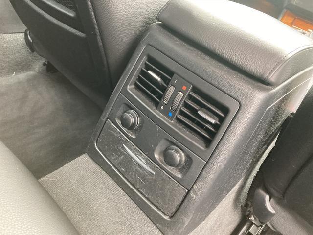 320iツーリング ハイラインパッケージ ナビ スマートキー シートヒーター パワーシート サイドエアバック(13枚目)