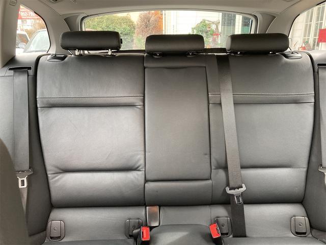 320iツーリング ハイラインパッケージ ナビ スマートキー シートヒーター パワーシート サイドエアバック(28枚目)