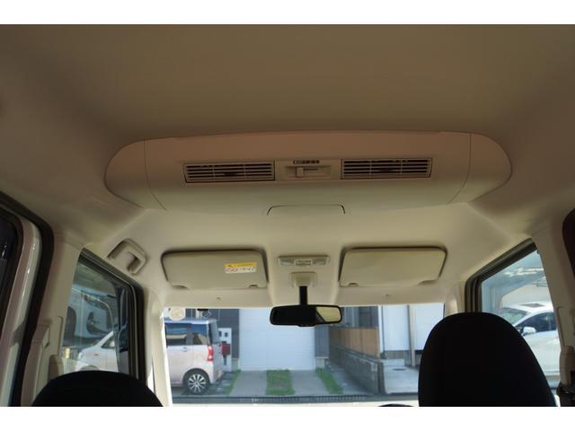 「日産」「デイズルークス」「コンパクトカー」「愛知県」の中古車12