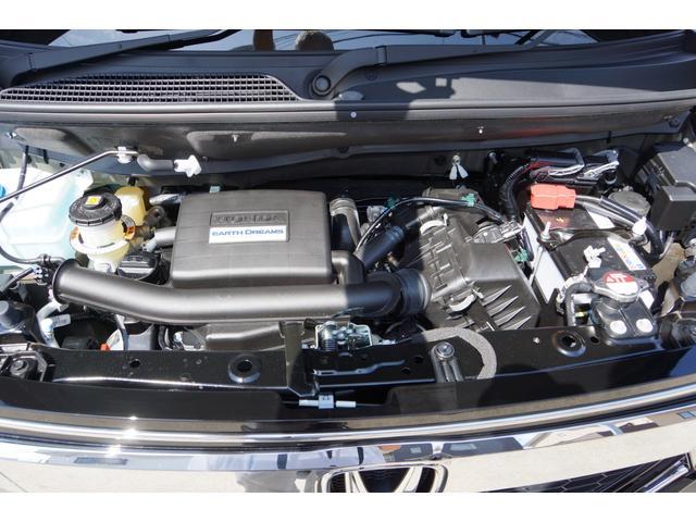 安心と信頼のJU愛知加盟店です。品質の良いお車を安価にご提供させていただきます!