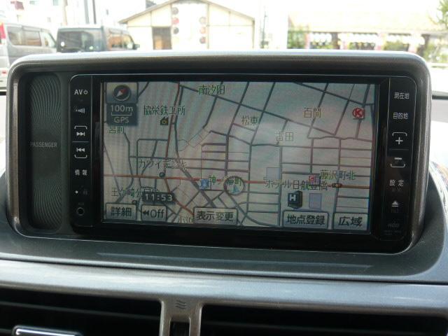 100G レザーパッケージ モデリスタエアロマフラー車検2年(13枚目)