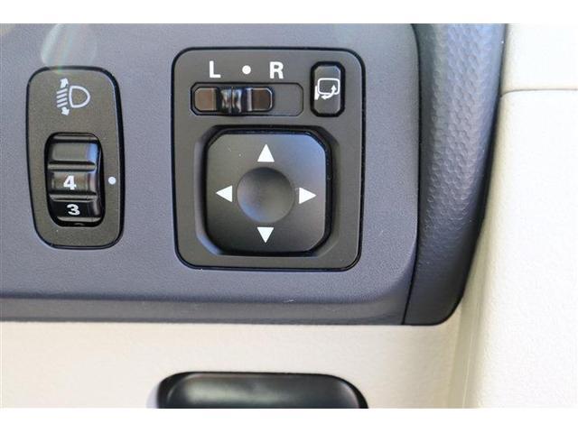日産 オッティ S 5速MTキーレスプライバシーガラス電動格納ミラー