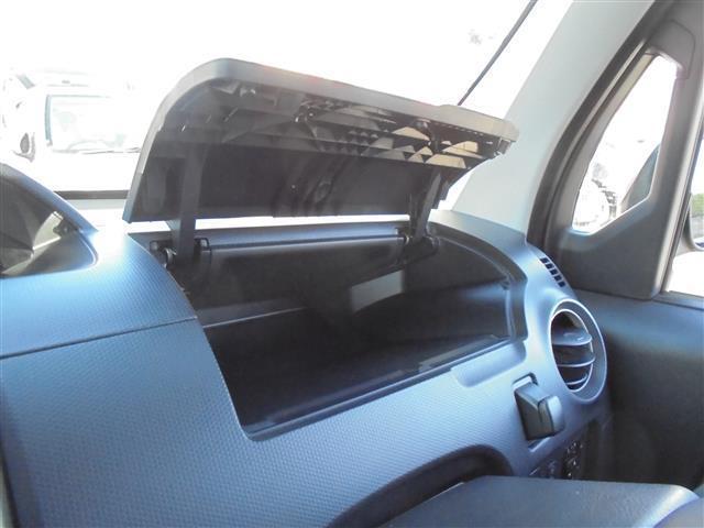 三菱 トッポ M 禁煙車ベンチシートキーレスCDドアバイザー