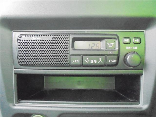 日産 クリッパーバン DX 新品タイヤETC両側スライドドアプライバシーガラス