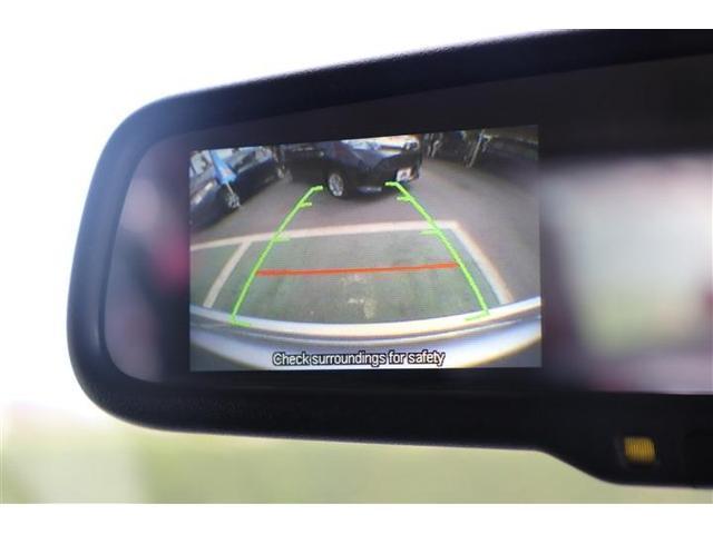 ハイウェイスター X 禁煙車 バックカメラ HID ETC(7枚目)
