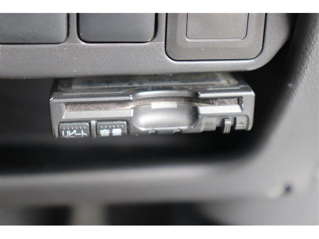 ハイウェイスター X 禁煙車 バックカメラ HID ETC(8枚目)