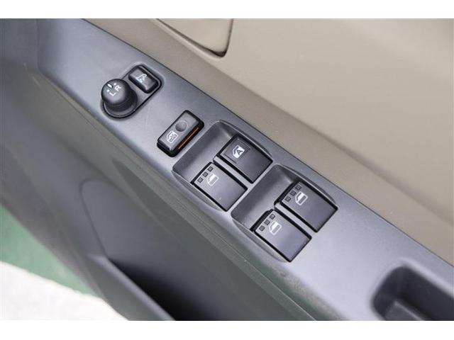 中部運輸局指定工場で安心整備。年式・走行距離・使用に応じて車検の点検整備を担当のスタッフがご案内させて頂きます。葉栗はお客様をトータルサポート!納車後も是非、葉栗オートショップで車検を!
