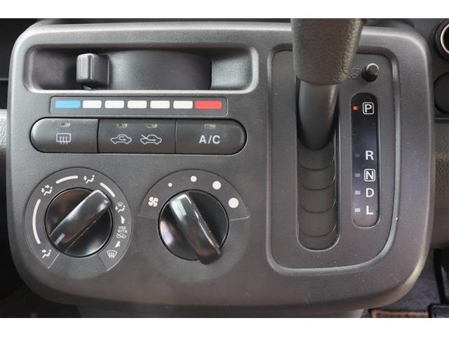 S 禁煙車 キーレス CD再生 ドアバイザー ミュージックプレイヤー接続可 電動格納ミラー付き(15枚目)
