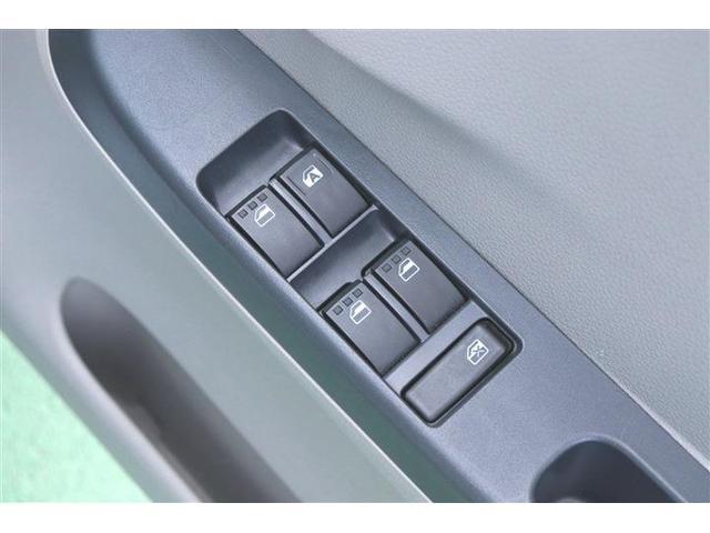 L アイドリングストップ AUX接続 ドアバイザー CD再生 トノカバー ダブルエアバック(15枚目)