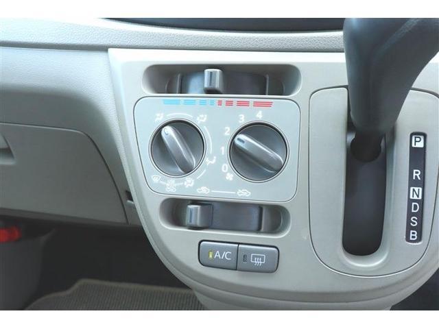 L アイドリングストップ AUX接続 ドアバイザー CD再生 トノカバー ダブルエアバック(18枚目)