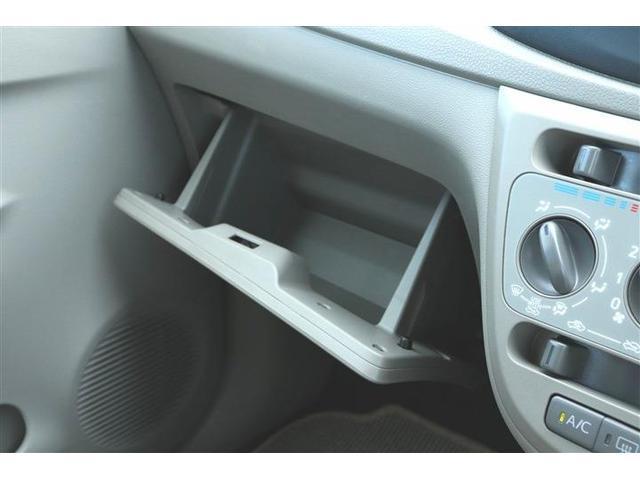 L アイドリングストップ AUX接続 ドアバイザー CD再生 トノカバー ダブルエアバック(19枚目)