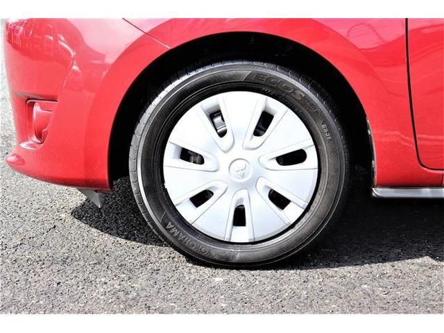 G 禁煙車 スマートキー アイドリングストップ オートライト ドアバイザー オートエアコン プライバシーガラス 電動格納式ドアミラー プッシュスタート(19枚目)