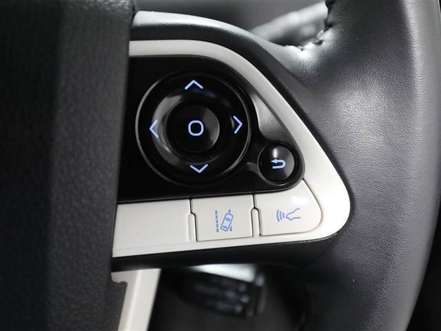 Sツーリングセレクション ワンオーナー ハイブリッド 衝突被害軽減システム ドラレコ LEDヘッドランプ アルミホイール フルセグ DVD再生 ミュージックプレイヤー接続可 バックカメラ スマートキー ETC CVT キーレス(12枚目)