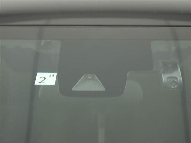 Sツーリングセレクション ワンオーナー ハイブリッド 衝突被害軽減システム ドラレコ LEDヘッドランプ アルミホイール フルセグ DVD再生 ミュージックプレイヤー接続可 バックカメラ スマートキー ETC CVT キーレス(13枚目)
