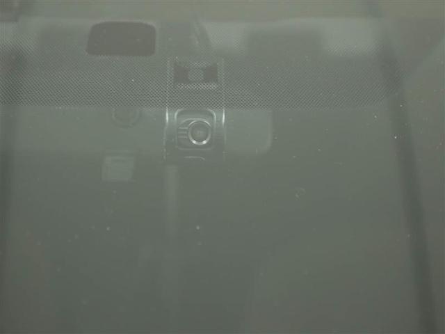 ハイブリッドG ワンオーナー ハイブリッド ドラレコ 両側電動スライド フルセグ DVD再生 ミュージックプレイヤー接続可 バックカメラ スマートキー メモリーナビ ETC ウオークスルー 乗車定員7人 キーレス(12枚目)