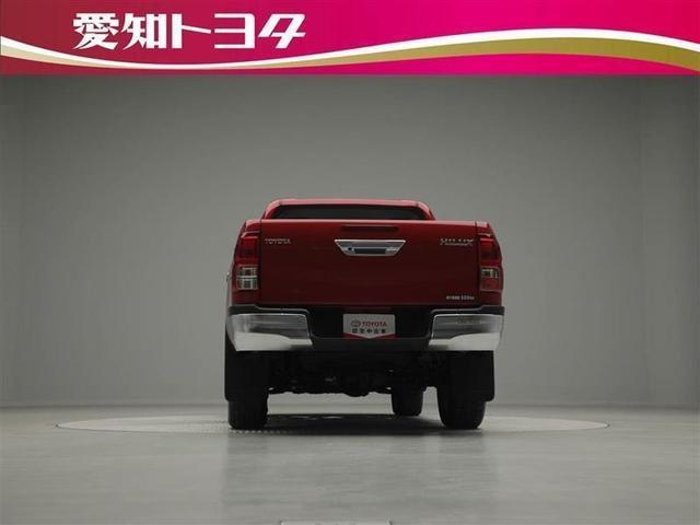 Z 衝突被害軽減ブレーキ バックモニター スマートキ-(7枚目)