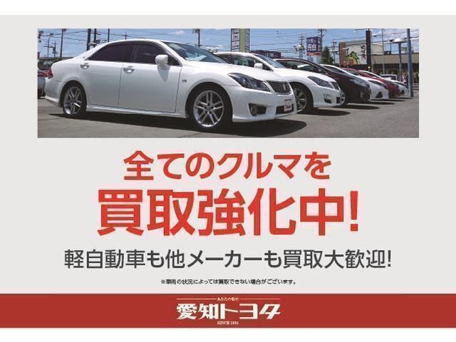 Z 衝突被害軽減ブレーキ バックモニター スマートキ-(8枚目)